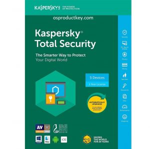 Kaspersky Total Security 21.0.13.481 Activation Code With Crack Full {Updated}