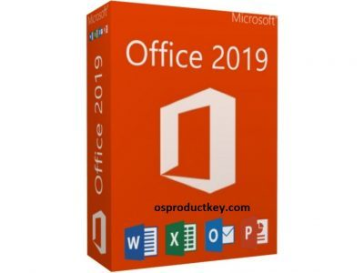 Microsoft Office 365 Crack + Activation Key Full Version Download 2019