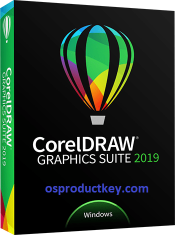 Corel Draw X8 Keygen + Serial Number With Crack [ Latest ] Download 2019