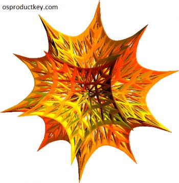 Wolfram Mathematica 12.0.1 Crack + Activation Key Free Download 2019