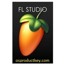 FL Studio 20.5.1.1193 Crack + Key Full Download 2020