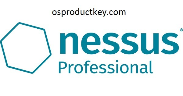 Nessus 8.5.1 Activation Code + Crack Full Free Download 2020 [win + mac]