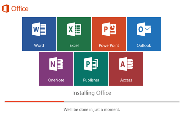Microsoft Office 2016 Crack Product Key 100% Working [Latest] 2021