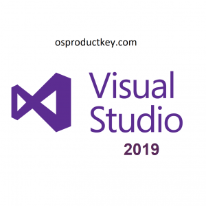 Visual Studio Crack + License Key Free Download for Life Time