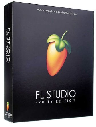 FL Studio 20.5.1.1193 Crack + Registration Key Latest 2020 for {Mac+Win}