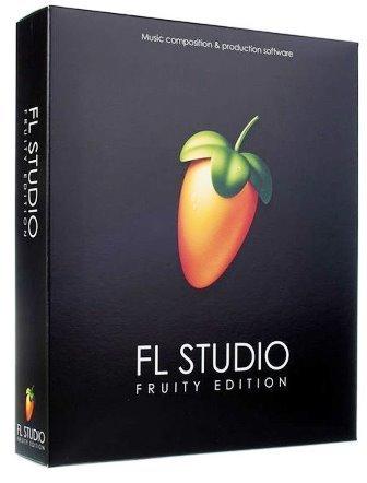 FL Studio 20.8.3.2293 Crack + Registration Key [Mac/Win]