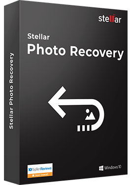 Stellar Photo Recovery Crack 11.1.0 With License Key Free Download