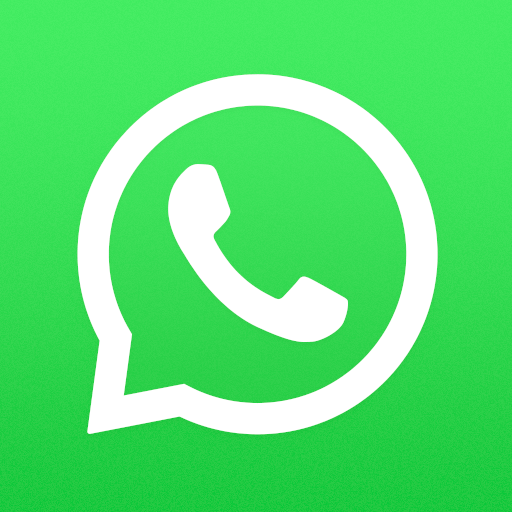 WhatsApp Messenger 2.19.263 APK + Crack Free Download
