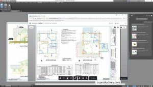 AutoCAD 2022 Crack With Product Key Download