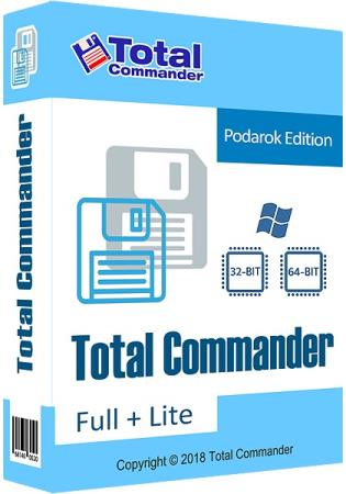 Total Commander 9.22 Full Crack with Keygen 2020 Free Download