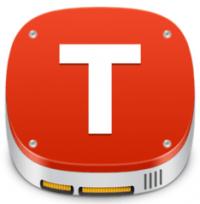 Tuxera NTFS 2021 Crack + Product Key Full Free Download