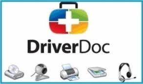 DriverDoc 1.8 Crack + License Key Free Download [Latest]