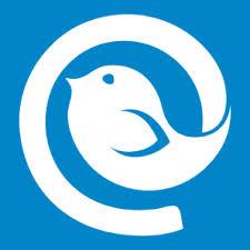 Mailbird Pro 2.9.18.0 Crack + License Key Torrent (2021)