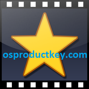 VideoPad Video Editor 10.57 Crack With Registration Code