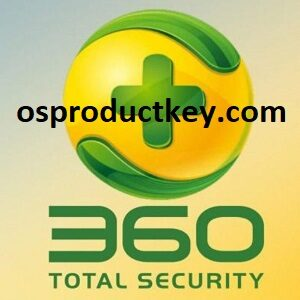 360 Total Security 10.8.0.1362 Crack With License Key 2021