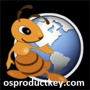 Ant Download Manager Pro 2.3.1 Crack With Keygen [Latest]