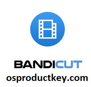 Bandicut 3.6.6.676 Crack Plus Serial Key With Torrent [2021]