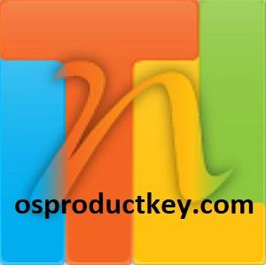 NTLite 2.2.0.8152 Crack Plus License Key Full Torrent 2021