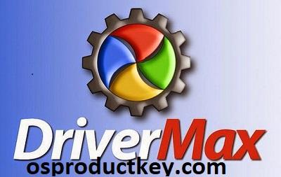 DriverMax Pro 12.16 Crack Plus Serial Key Download [Latest]