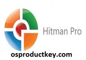 Hitman Pro 3.8.23 Crack With Product Key Download 2022
