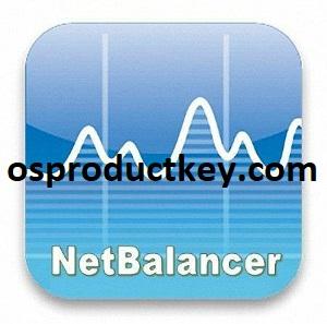 NetBalancer 10.3.1 Crack Plus Activation Code Free Download