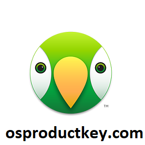 AirParrot 3.1.3 Crack With License Key Free Download 2022