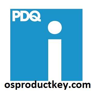 PDQ Inventory Enterprise 19.3.48.0 Crack With License Key [2022]