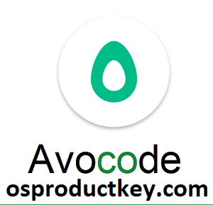 Avocode 4.15.1 Crack With Keygen Free Download [Latest]