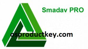 Smadav Pro 2022 Rev 14.6.2 Crack With Serial Key Free